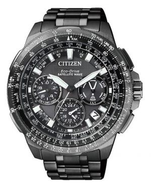 citizenCC902551E