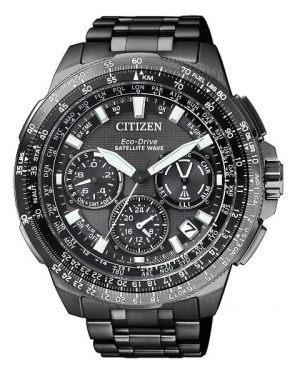 citizenCC902551E
