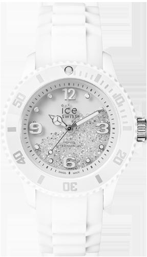 014784-iceswiss-m