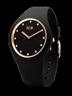 016295-icecosmos-blackgold-m