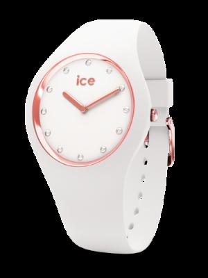 016300-icecosmos-whiterosegold-s