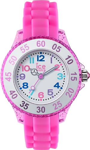 016414-ice-princess-pink-xs