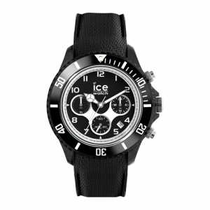 03_carrousel-eh-packshot-dune-chrono-black-thumbna