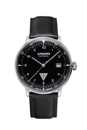 junkers_6046-2