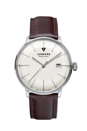 junkers_6070-5