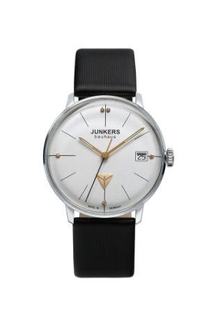 junkers_6073-1